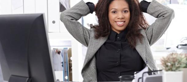 12 Simple Ways to De-stress Your Life