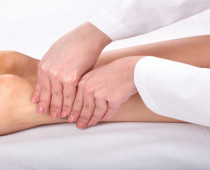 How do I know if I have cellulitis