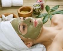 skin health tips